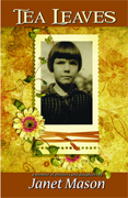 Tea Leaves: a memoir of mother and daughter cover